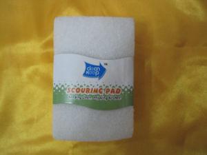 Cleaning Sponge (GCS20006)