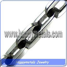 Stainless Steel Chain (3001)