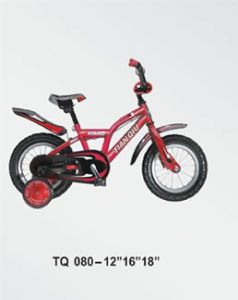 Children Bicycle (TQ 080)