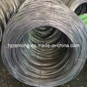Cheap Wholesale Steel Spring Wire or Iron Wire