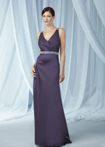 Mother of Bride Dresses (DNM1011)