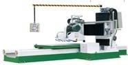 Automatic Special-Shaped Cutting Machine (SQ/PC-1200)