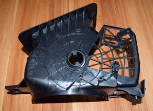 Automotive Car Engine Parts Mould pictures & photos