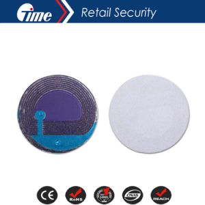 Ontime Rl4614 - Cheap Prices EAS Electronic Label Anti-Theft Soft Label pictures & photos
