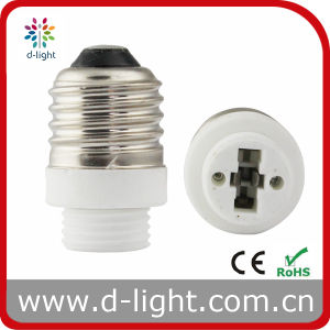 E27 Lampholder Candle Bulb-Energy Saving pictures & photos