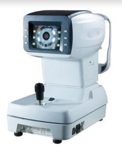 Kr9000 Auto Refractometer Keratometerauto Ref-Keratometer pictures & photos