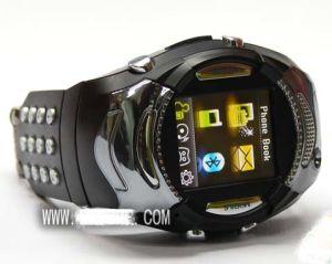 Mobile Phone (V2)