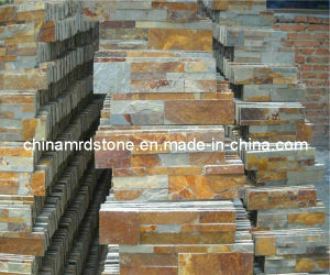 Chinese Popular Culture Stone for Landscaping Wall