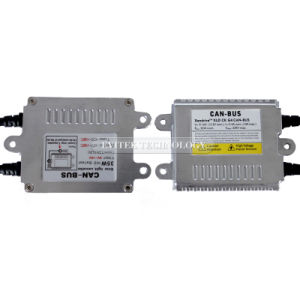 Best Seller 12V 35W HID Slim Xenon Ballast/HID Kit/Ballast/HID Ballast pictures & photos