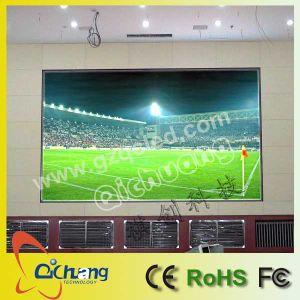 P12 Video Wall Outdoor Full Color pictures & photos