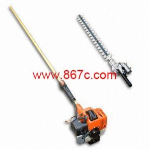 Hedge Trimmer (QC-4005)