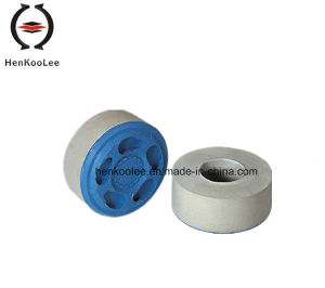 Abrasive for Magnesite Abrasive Y2 pictures & photos