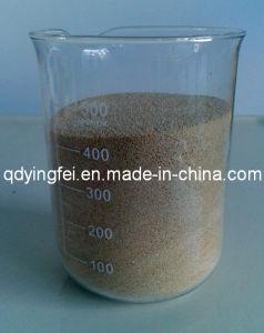 High Viscocity Sodium Alginate for Textile pictures & photos