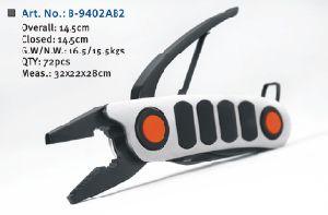 B-9402ab2 Multi Pliers
