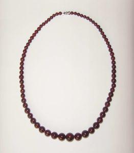 Fashion Stone Necklace, Semi Precious Stone, Jewelry Sets <Esb01338> pictures & photos