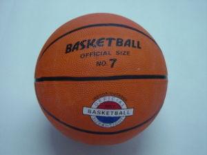 Basketball (XBR-1012)
