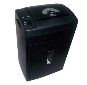 Paper Shredder (S-1600NC)