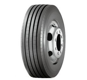 Steel Tire 711
