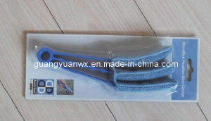 Microfibre Venetian Blind Cleaner pictures & photos