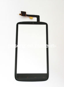 Replacement Digitizer LCD Touch Screen for HTC G18 Touch Screen Panel pictures & photos