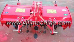 2014 Hot Sell Mini Rotary Tiller for Agriculture pictures & photos