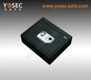 Hidden Drawer Safe/ Biometric Ddrawer Safe (HT-11F)