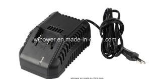18V 4.0ah Cordless Circular Saw Li-ion Power Tool pictures & photos