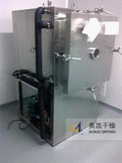 FZGF Series Square Vacuum Drier (EXPERIMENTAL MODEL) pictures & photos