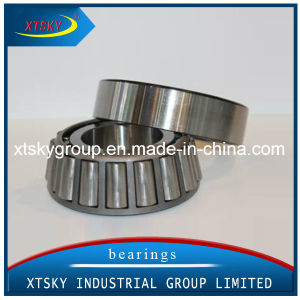 British-System Bearings and Non-Standard Taper Roller Bearing (15123/245) pictures & photos