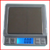 Pocket Scale (ML-C01)