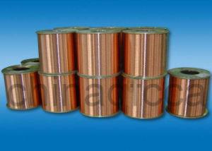 LAN Cable-Copper Clad Aluminum Wire pictures & photos