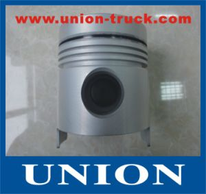 Piston for Ford, 6700 Piston, 7600 Piston Kits pictures & photos