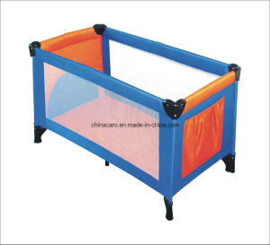 Baby Playpen (CA-PP48) pictures & photos