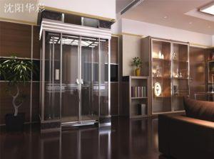 Das Villa Elevator Home Lift