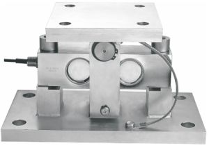 Mount for Load Cell (GF-4M) pictures & photos