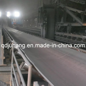 Ep/Nn Conveyor Belt pictures & photos