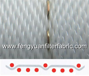 Anti Static Conveyor Belt