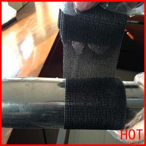 Fiberglass Armor Tape pictures & photos