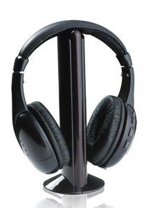 Wireless Earphone (HEP-015)