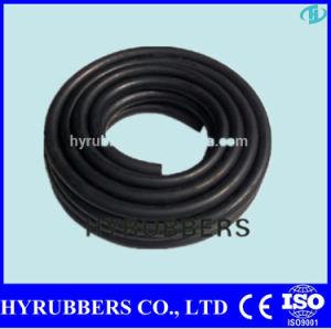 4sp 4sh Rubber Hose, Hydraulic Hose pictures & photos