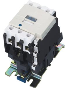 Contactor (LC1-D09AC)