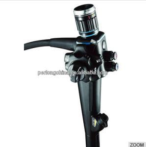 Surgical Instrument Fiber Gastroscopes Machine pictures & photos