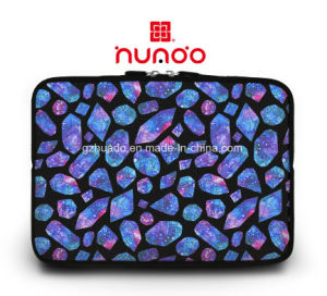"Neoprene Laptop Sleeve Cover Casefor 7 8 10 12 13 15 17 17.3"" 14.1"" Notebook Netbook Tablet 10.1 Bags pictures & photos"