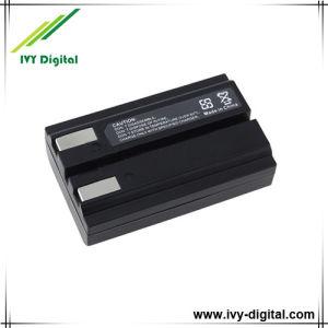 Digital Camera Battery En-EL1 for Nikon Coolpix 4300 4500