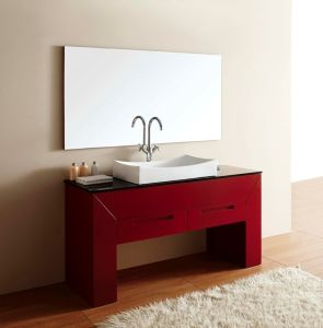 Bathroom Cabinet (AR-AW006)