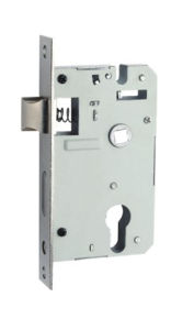 Door Lock Body (5045-2)