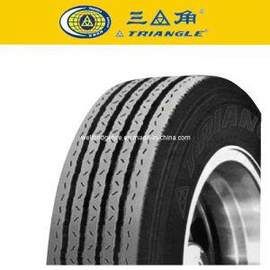Truck Tyre, Triangle Tyre, TBR Tyre, Heavy Duty Truck Tyre, All Steel Radial Tyre