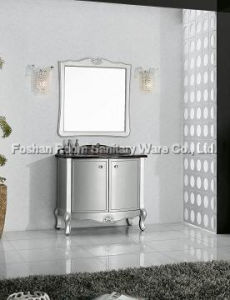 European Style Bathroom Cabinet (TC3911)