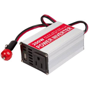 150W Power Inverter pictures & photos