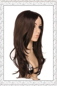 Wigs (WH50900992)
